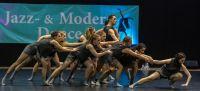 Topas klarer Gewinner- erfolgreiches Wochenende für die JMD Teams aus Hamburg