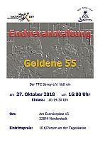 G55-Endveranstaltung wieder in Hamburg