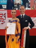 Hessen tanzt 2018 - Ergebnisse