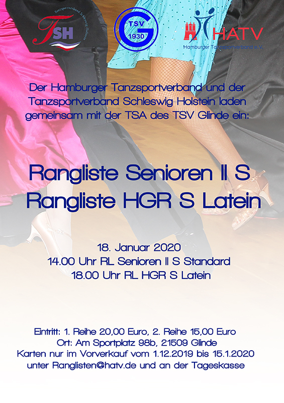 Rangliste Flyer 18 2020 web