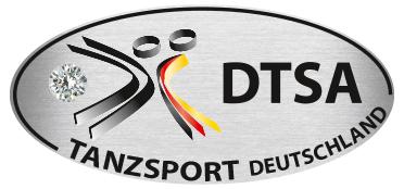 Vereins-offene Abnahme des DTSA beim Tsc Casino Oberalster